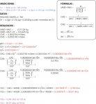 calculos_6_pulgadas_154.jpg