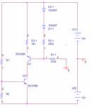 circuito 2.png