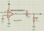 Detector de cruce por cero.png