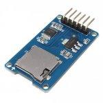 Adaptador micro SD.jpg