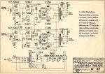 Audinac 4215 circuito.jpg