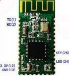 273px-HC-08_module_pinout.jpg