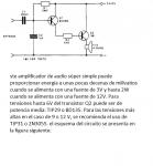 amplificadorDeAudioSuperSimples.png