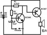 amplificador 3volt.JPG