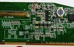 PCB fuse.jpg