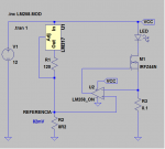 fuente_LED_opamp_mosfet_completo.png
