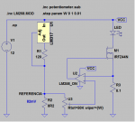 fuente_LED_opamp_mosfet_ajustable.png