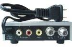 3ch Or 4ch Hd Rf Modulator Uhf Vhf.jpg