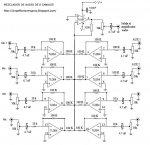 circuit12345.jpg