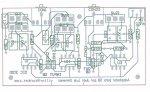 sb_componentes_369.jpg
