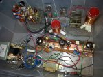 receptor  AM FM y AMPLI completo.jpg