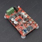 modulo-amplificador-de-audio-tda7492p-2x25w-bluetooth-40.jpg