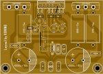 TDA7294 + 5200 2 fix.jpg