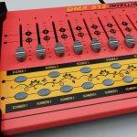 Disco_Light_Controller_DMX-384_07_002.jpg