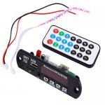Wireless-Bluetooth-12V-MP3-WMA-Decoder-Board-Audio-Module-TF-USB-Radio-for-Car-Store-47.jpg