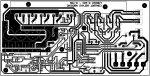 IMG-20170327-WA0054.jpg
