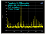 Referencia Pass Labs Xs300.png