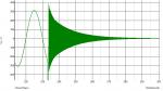 pico-trafo-2x80-Varistor.png