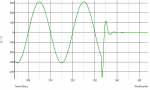 pico-trafo-2x80-RC-Varistor.png