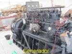 generador completo.JPG