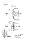 winding sistem dynaco output transformer.png