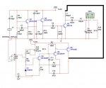 transmisor+modulador.jpg