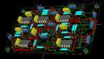 Preamp-PCB-3D.png