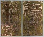 06-PCB-FyB.jpg