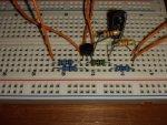 circuito en protoboard.jpg