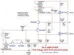 DLH Amplifier (version 3).jpg