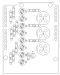 Arduino-shield-LEDs.png