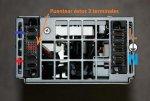HP_ESP120.jpg