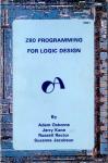 Z80 programming-Osborne.png