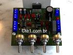 amplificador-potencia-STA540-2.1-subwoofer-tda7377-700x525.jpg