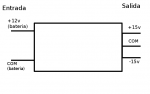 diagrama_fuente_simetrica.png