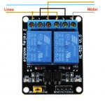 2-channel-5v-relay-module-for-arduino-dsp-avr-pic-arm.jpg