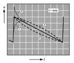 Figura 03.jpg