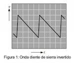 Figura 01.jpg