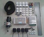 CNC DIY Fusatronica.jpg