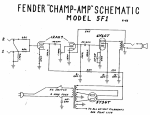 champ_5f1-schematic-1024x779.png