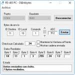 RS-485 PC.jpg