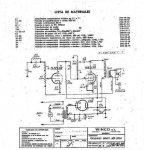 Circuito Winco 2050 original- ECL82 - 6X4.jpg
