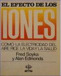 EL EFECTO DE LOS IONES.JPG