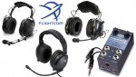 Flightcom-headsets-for-sale-online.jpg