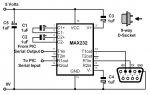 MAX232-DIAGRAMA-ELECTRONICO.jpg