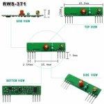 RWS-371-1-RF-Super-regenerate-Receiver.jpg_350x350.jpg