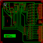 pcb_ant.png