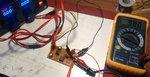 06-newPCB-diode.jpg