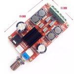 2-x-50w-tpa3116d2-clase-d-audio-amplificador-.jpg