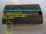 STK433-070 unión de los PINs 1 y 2..JPG
